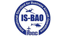 bao-logo